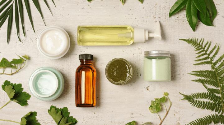 Các hoạt chất nên có trong kem dưỡng cho da không đều màu