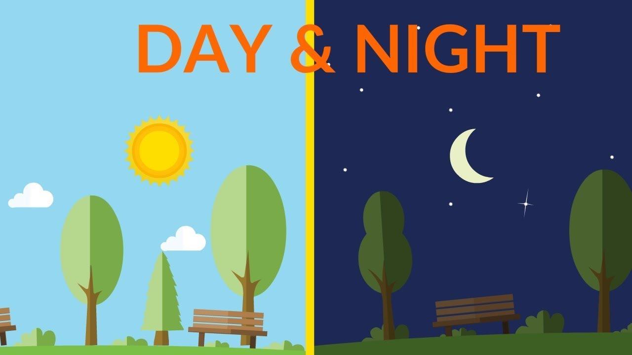 Kem dưỡng trắng da mặt ban ngày và kem dưỡng trắng da mặt ban đêm có tác dụng bổ trợ cho nhau
