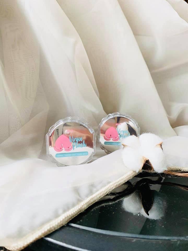 Geniecorp.vn cung cấp sản phẩm kem trị thâm mông Hàn Quốc Genie chính hãng có bảo hành