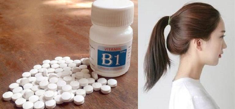 vitamin-b-1-kich-thich-moc-toc
