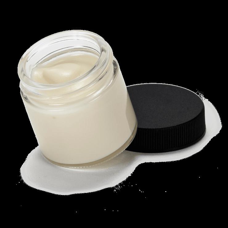 Tùy loại da mà sử dụng kết cấu kem điều trị nám hiệu quả khác nhau