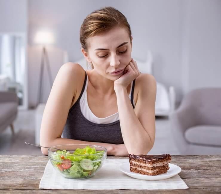 Triệu chứng khó ăn sau khi mổ và giải pháp khắc phục