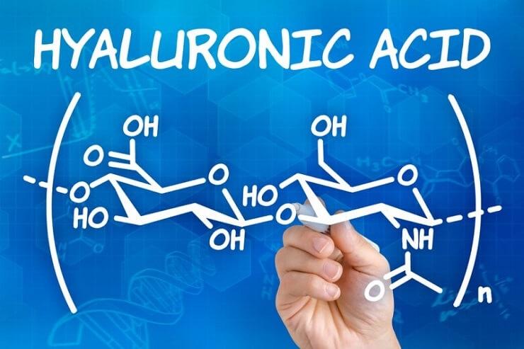 Hyaluronic Acid có hại không