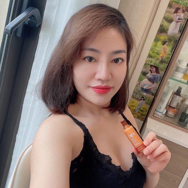 tinh-chat-hong-nhu-hoa